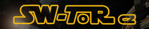 SW-TOR.cz - komunitní fanweb o Star Wars: The Old Republic