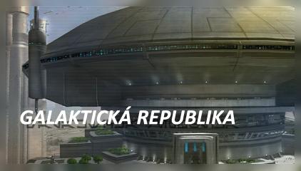 Galaktická Republika