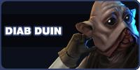 Diab Duin
