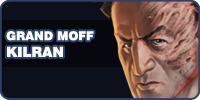Grand Moff Kilran