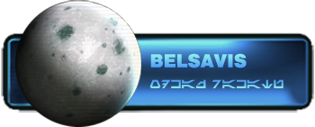 Belsavis
