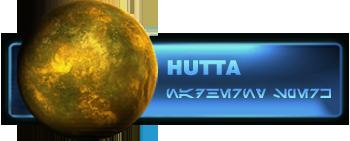 Hutta