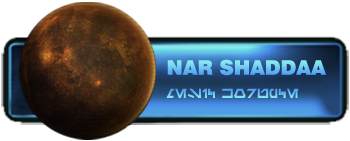 Nar Shaddaa