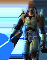 Jedi Guardian