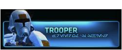 Trooper - Voják
