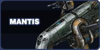 D5 Mantis