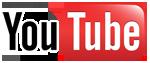 SW-TOR.cz YouTube kanál